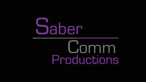 Sabercommproductionlogo